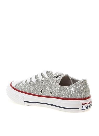 Converse Yürüyüş Ayakkabısı Renkli